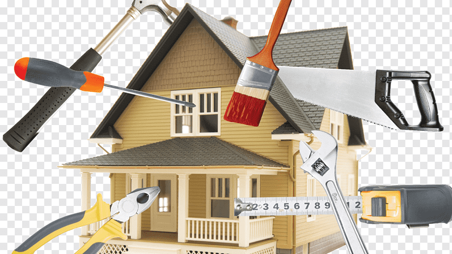home repair services in vancouver wa